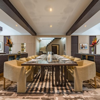 The-House-Formal-Dining-Area-Photography-by-Bevan-Cockerill-1