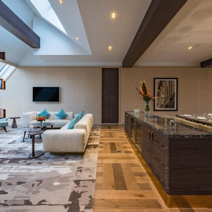 The-House-Living_Dining-Area-Photography-by-Bevan-Cockerill-2